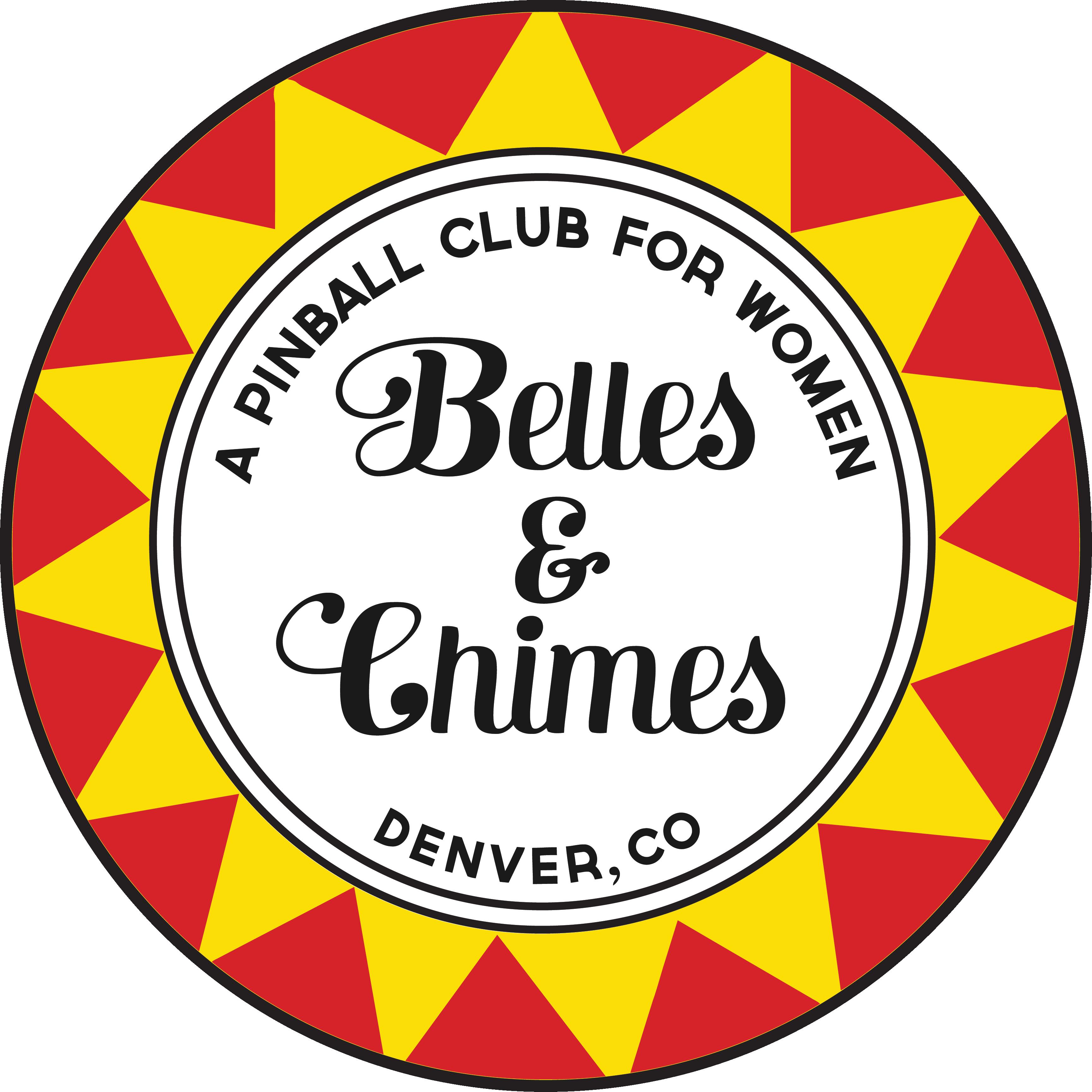 Belles & Chimes Denver